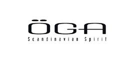 ÖGA Logo