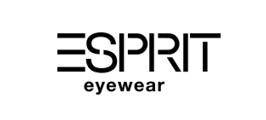 Marke Esprit Eyewear